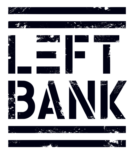 Left Bank Home