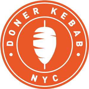 Doner Kebab NYC Home