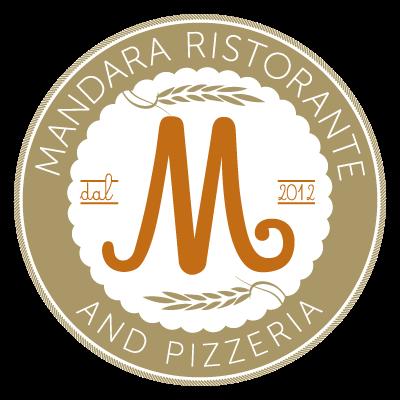 Mandara's Restaurant Home