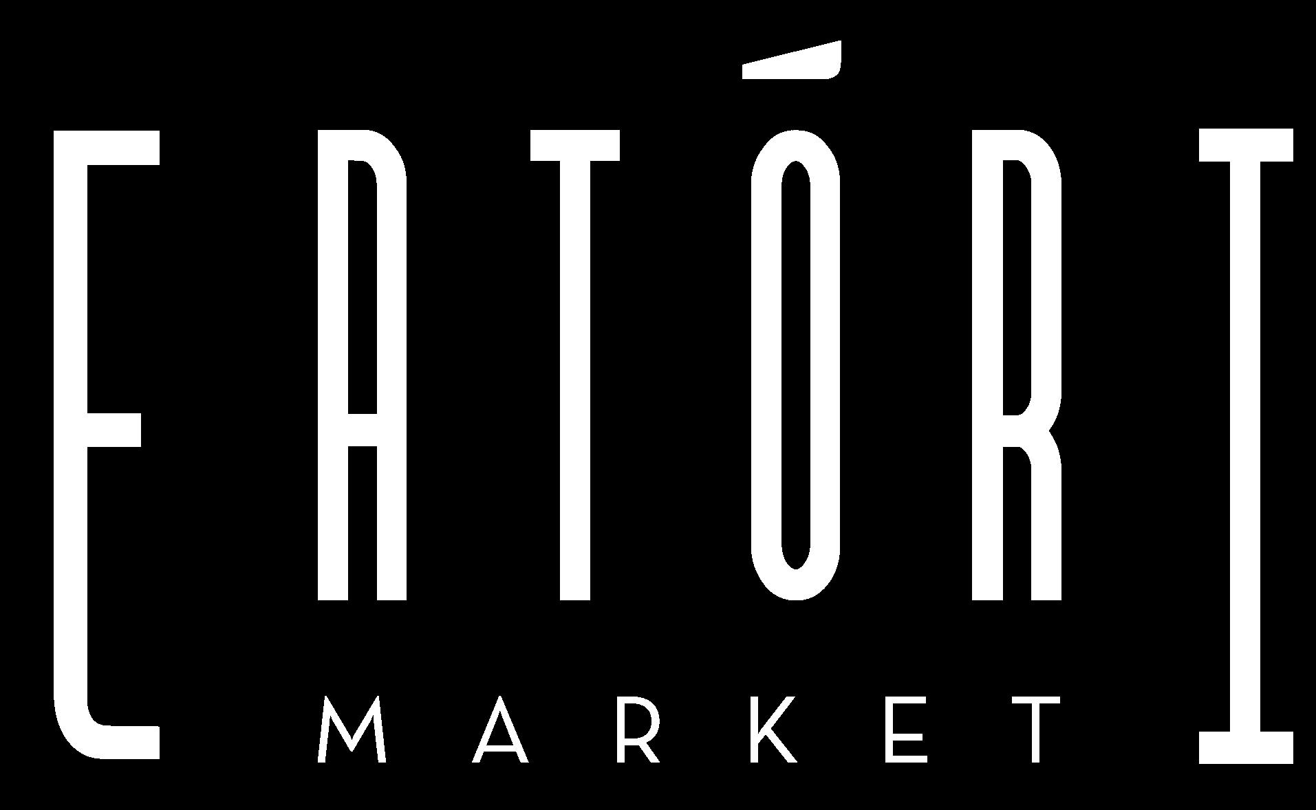 Eatori Market Home