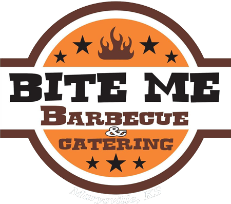 Bite Me Barbecue Home