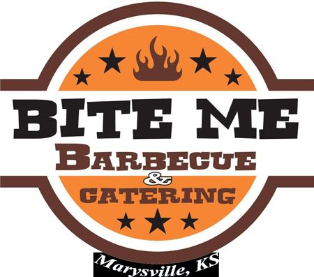 Bite Me Barbecue Home