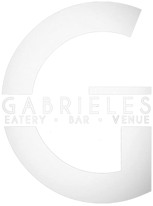 Gabrieles Bar and Grill Home