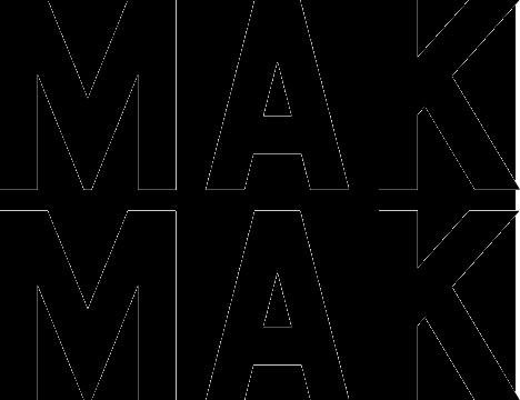 Mak Mak Home
