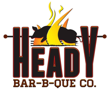 Heady Bar-B-Que Company Home