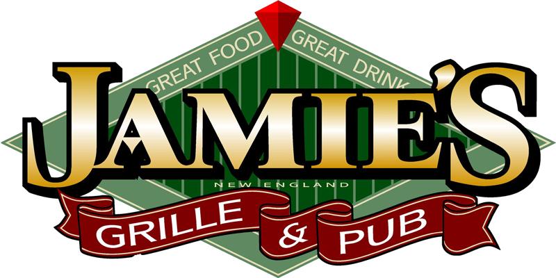 Jamie's Pub Home