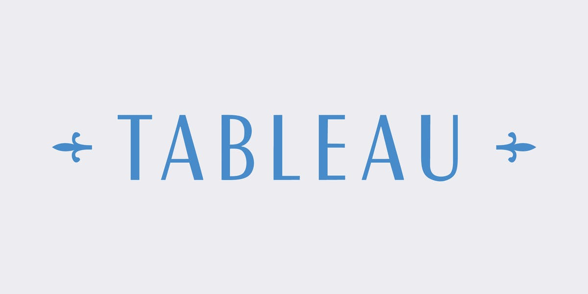 Oyster Bar | At the Heart of French Quarter Dining - Tableau
