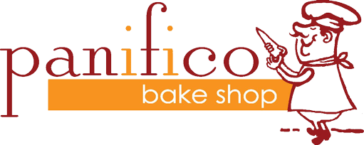 Panifico Bake Shop Home