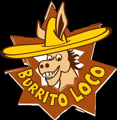 Burrito Loco Home