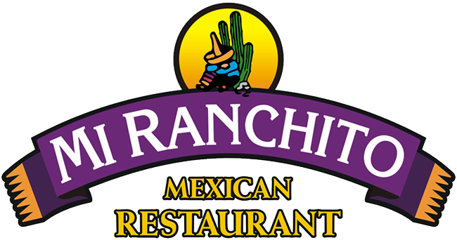 Mi Ranchito Mexican Restaurant Home