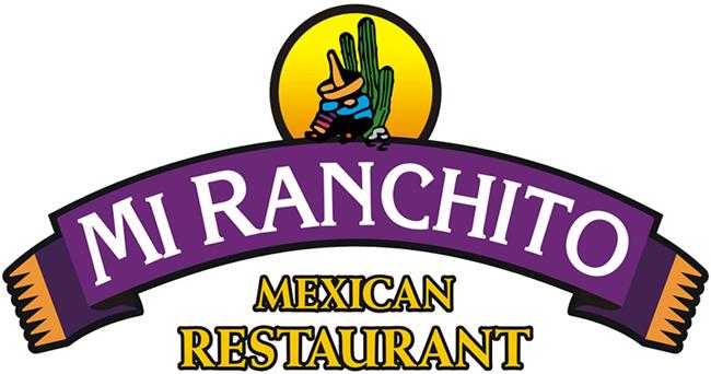 Mi Ranchito Mexican Restaurant Home