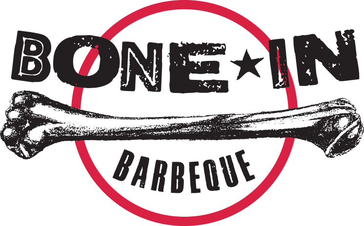 Bone-In Barbeque Home