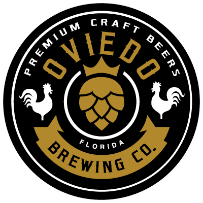 Ovideo Brewing Co Home