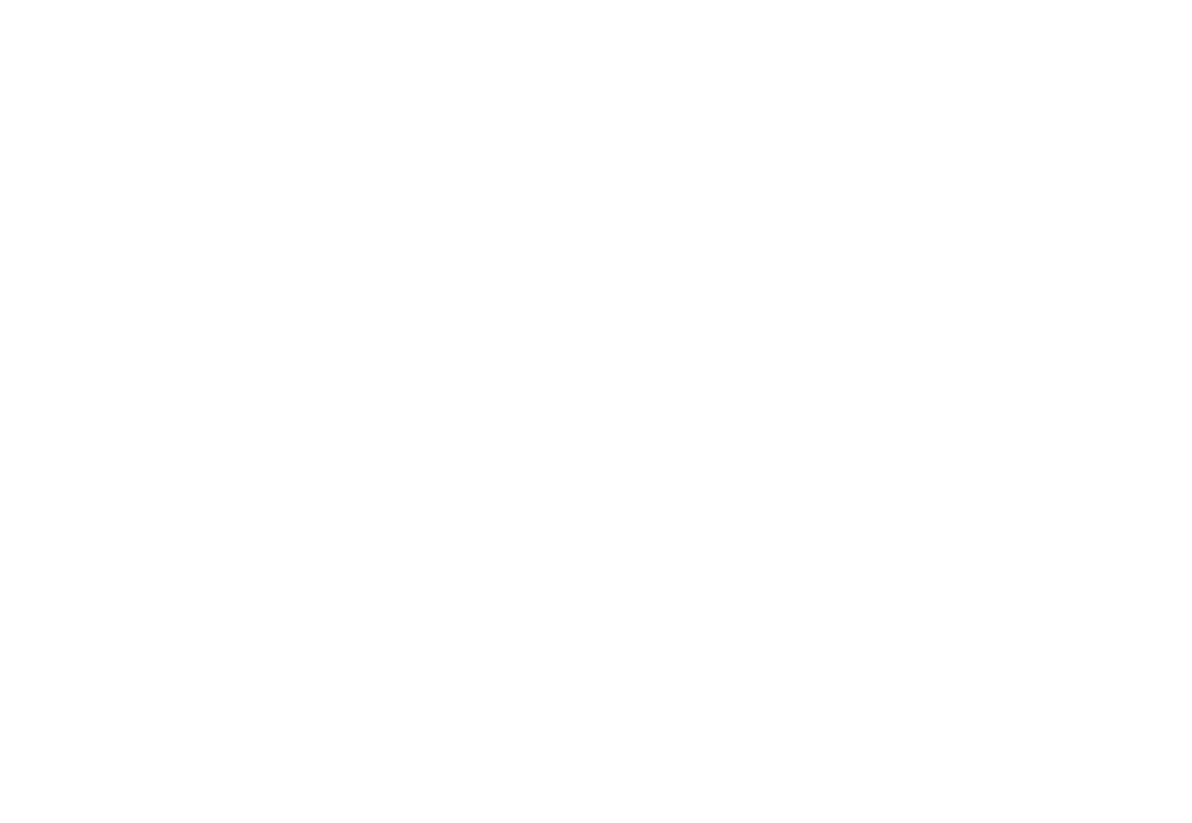 Gramercy Tavern Home