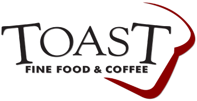 Toast Fine Food & Coffee Home