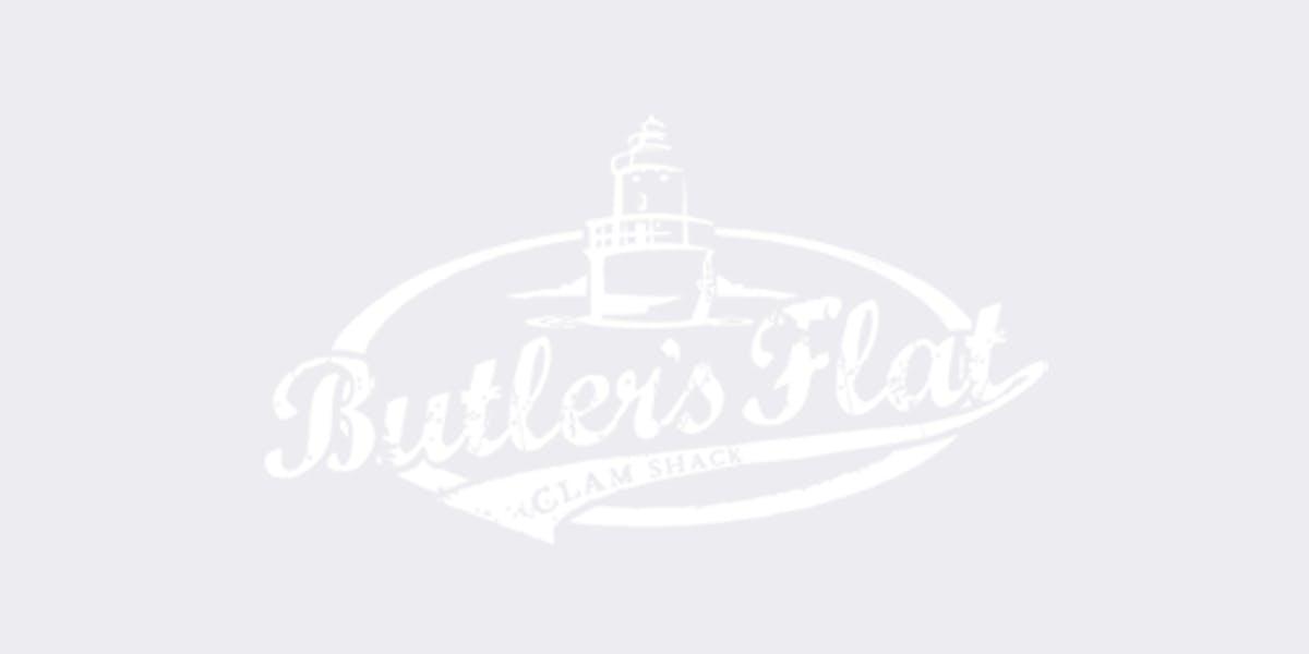 Butler's Flat
