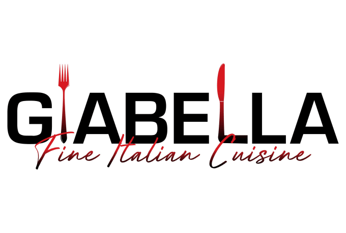 Giabella Home