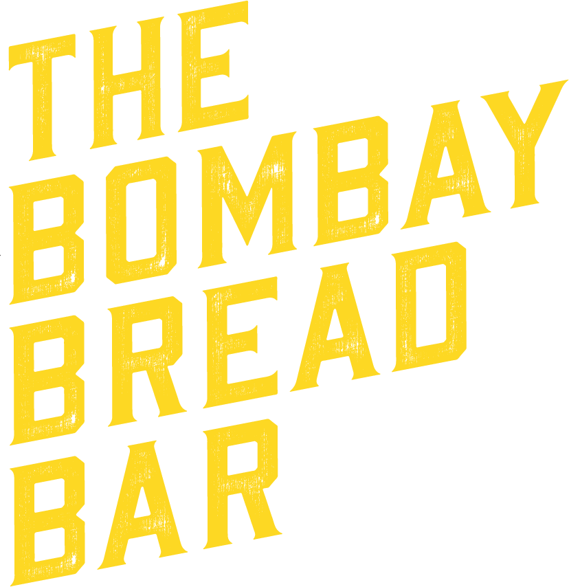 The Bombay Bread Bar Home
