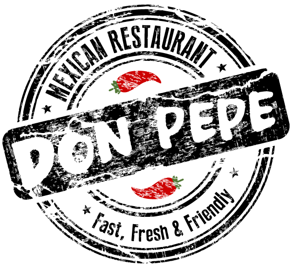 Don Pepe Family Home