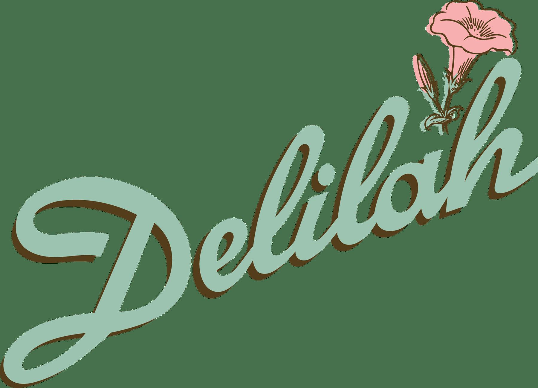 Delilah Home