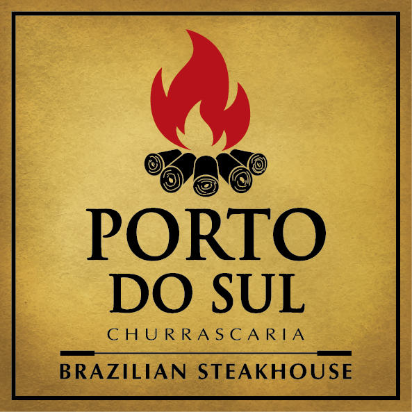 Porto Do Sul Home
