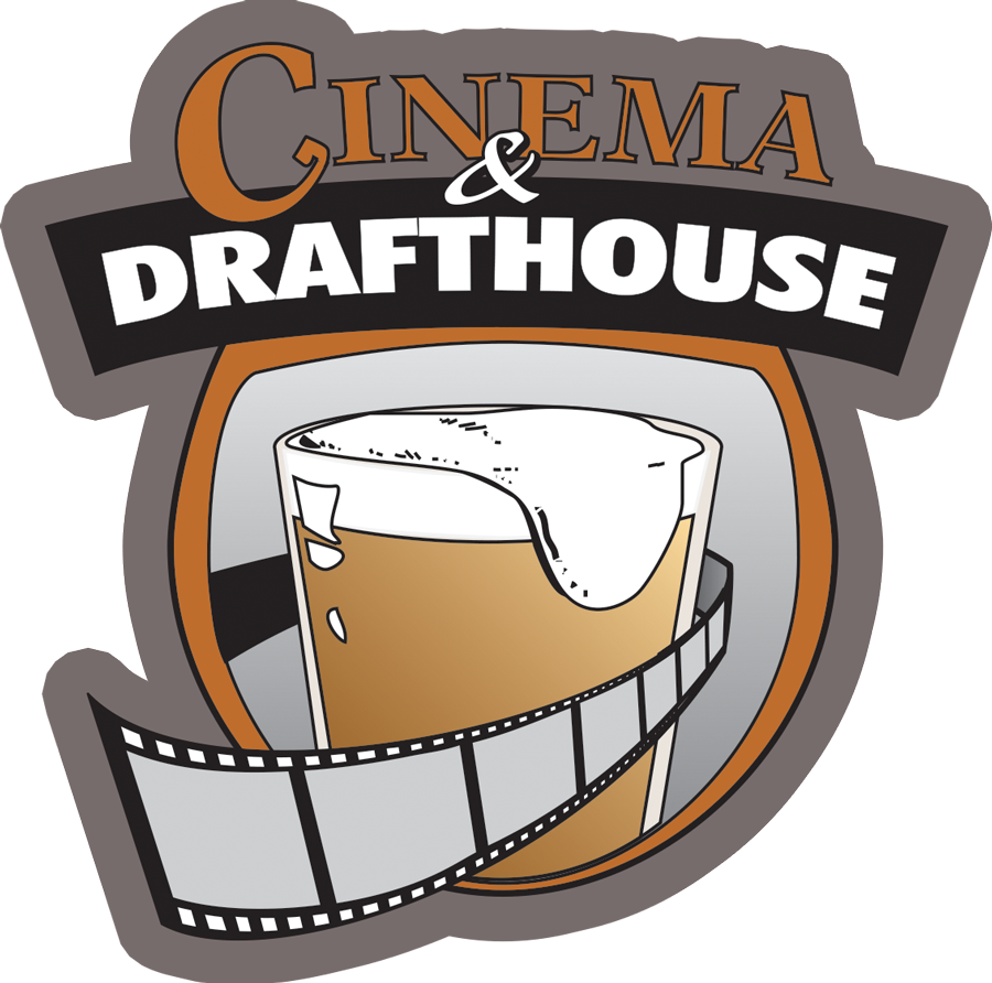 Cinema & Drafthouse Home