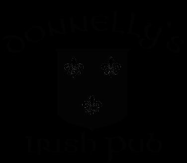 Donnelly's Irish Pub Home