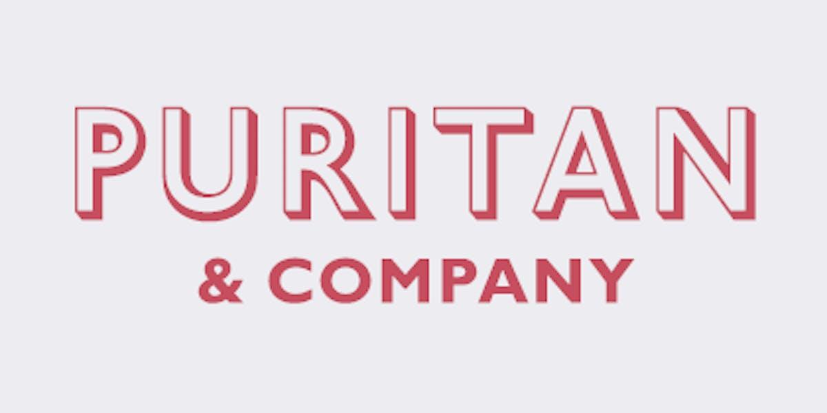 Puritan Company | Cambridge | Dinner Brunch Private Dining