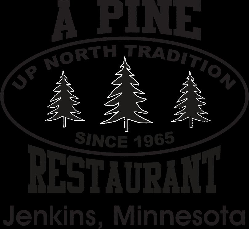 A-Pine Restaurant Home