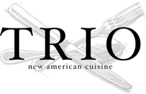 Trio New American Cafe Home
