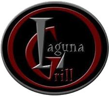 Laguna Grill Home