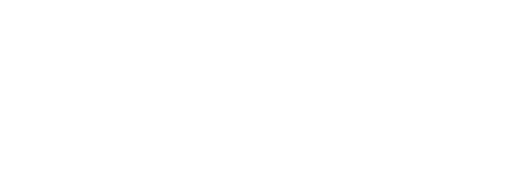 The Quarry Restaurant and Bar Home