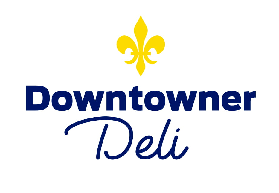 Downtowner Deli Home