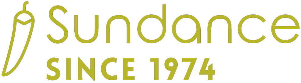 Sundance Restaurant Home