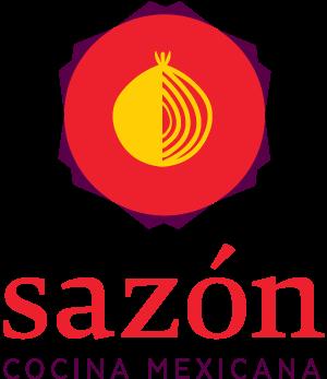 Sazon Cocina Mexicana Home