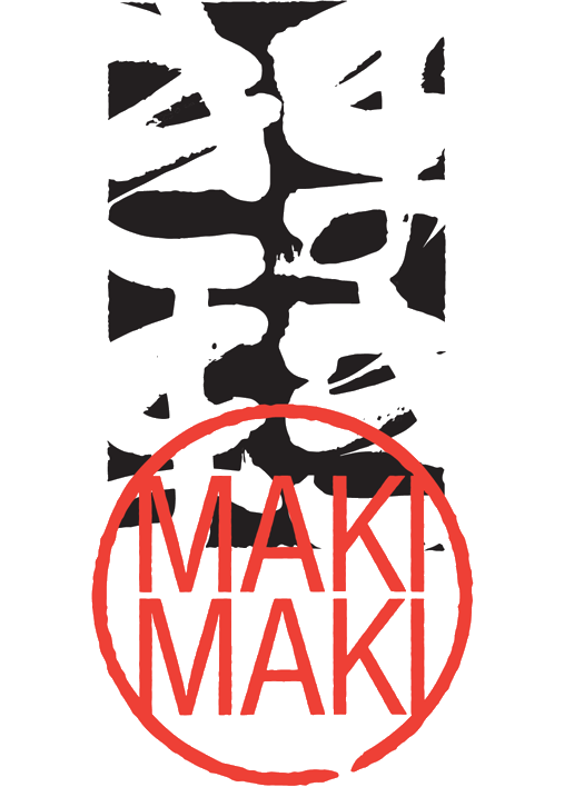 MakiMaki Home