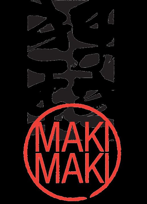 MakiMaki Home