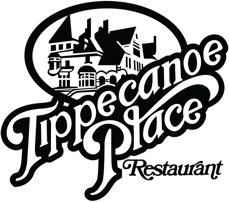 Tippecanoe Place Home