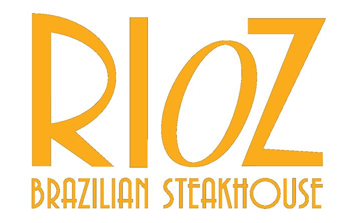 Rioz Home
