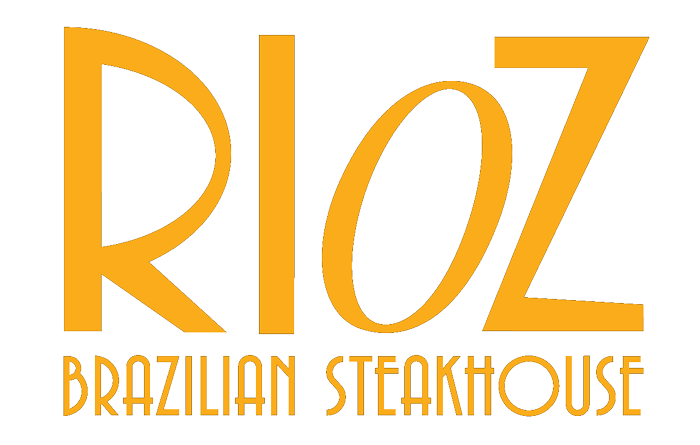 graphic relating to Rioz Brazilian Steakhouse Printable Coupons identified as Rioz Brazilian Steakhouse