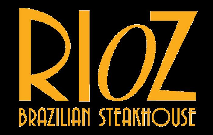 image regarding Rioz Brazilian Steakhouse Printable Coupons titled Rioz Brazilian Steakhouse