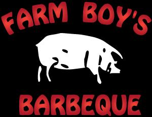 Farm Boys BBQ Home