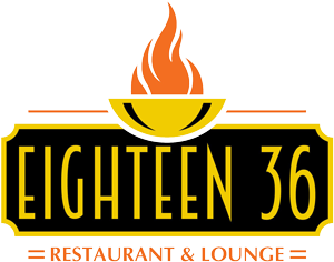 Eighteen 36 Restaurant & Lounge Home