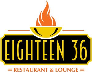 Eighteen 36 Restaurant & Lounge Home