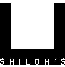 Shiloh's Home