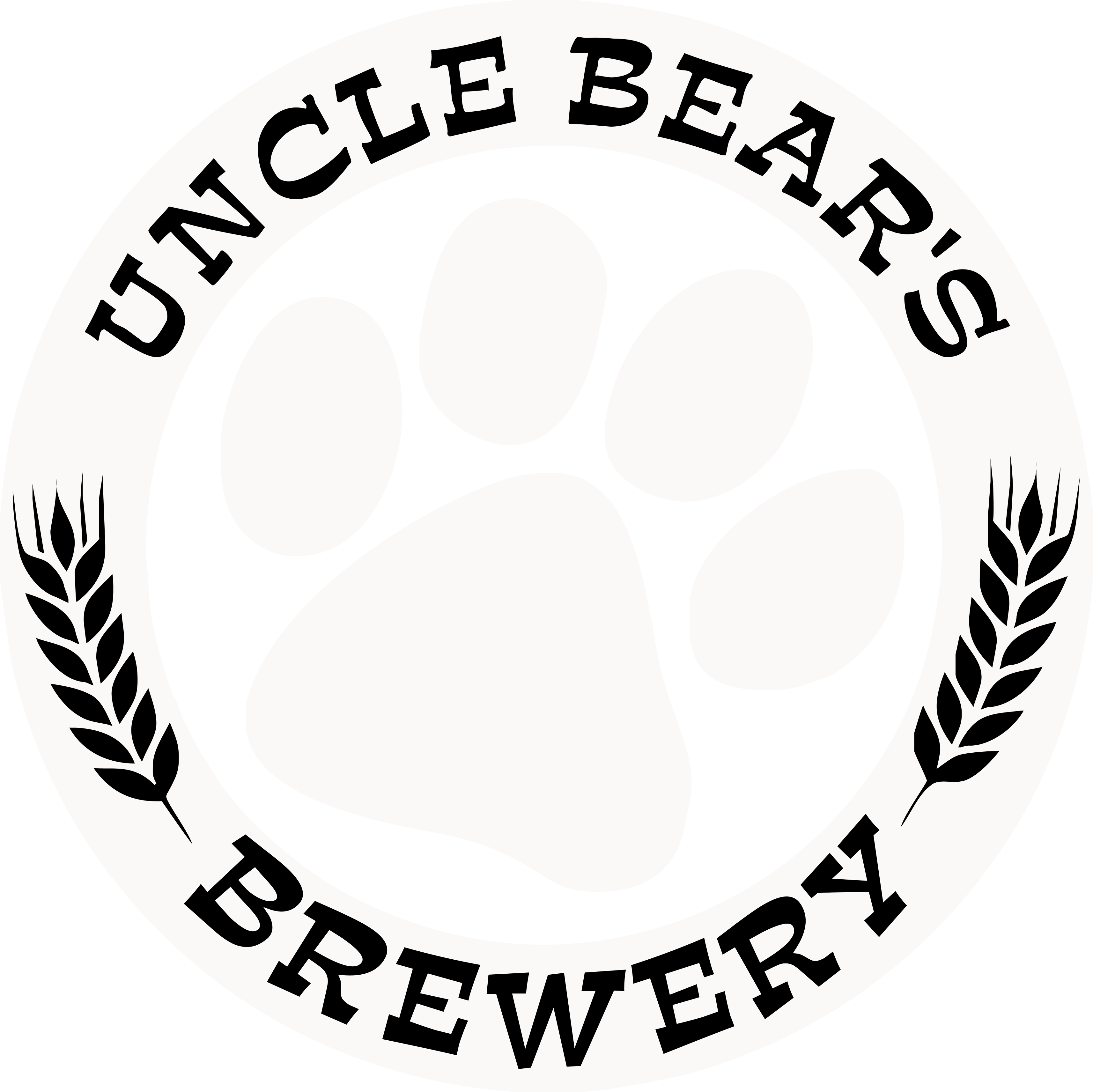 Uncle Bears Bar and Grill Home