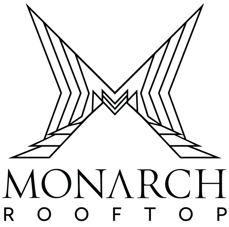 Monarch Rooftop Home