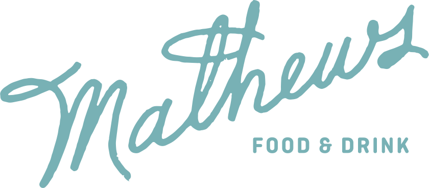 Mathews Food and Drink Home