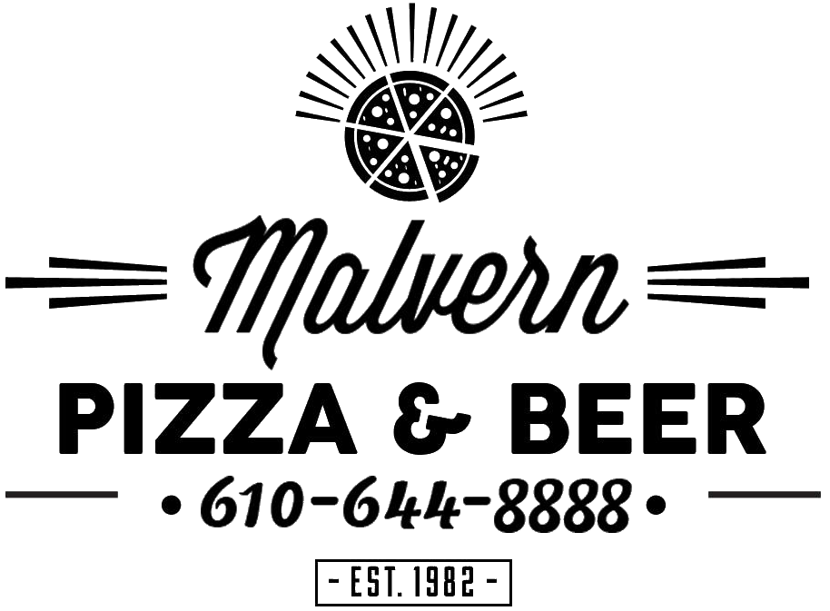 Malvern Pizza Home