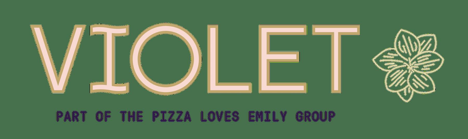 Violet Home